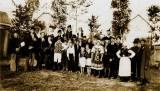 Křenovické příběhy - kniha od Olgy Kolískové - vychází k 630- ti letům 1. písemné zmínky o obci