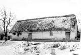 Bývalá křenovická pastouška